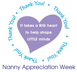 nanny-appreciation-week