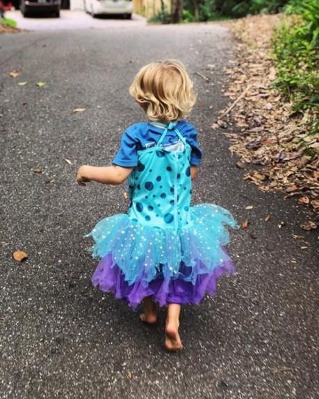 boy-in-a-dress