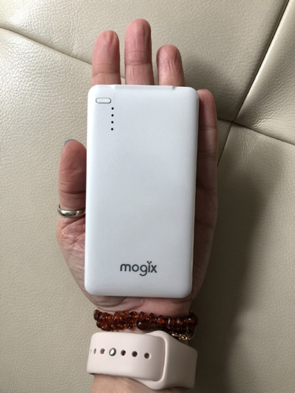 Mogix-charger (2)