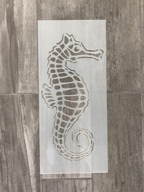 stencil-revolution (1)