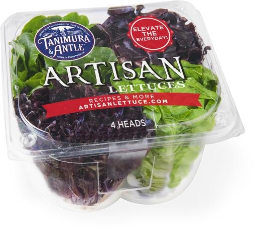 artisan-lettuce
