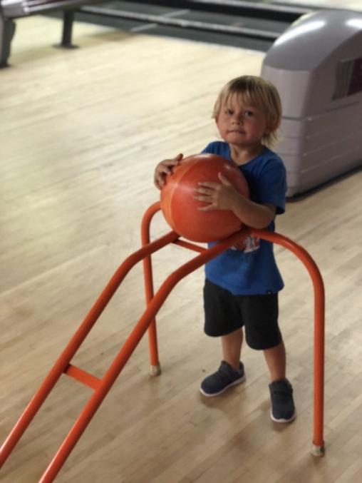 kids-bowl-free (3)