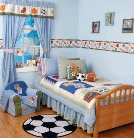 Make your kid's bedroom a fun place ...Awesome Kids Bedrooms inspiration with Furniture included Whether you're looking for kids beds, dressers, desks or chairs, we present some awesome child's bedrooms for you, with such a wide variety of kids ...Most innovative and stylish kids room available in today. Boys room/ girls room is our important area in house, so Giessegi create many excellent kids ...Sports Room Ideas for Modern Home Here are some sports room ideas for your modern home ideas inspiring by Health for everyone from home.