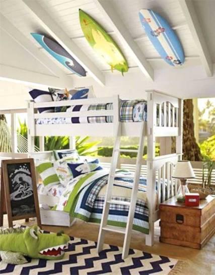 surfing-kids-room