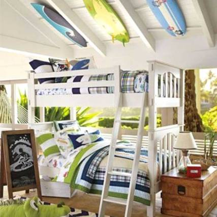 surfing-kids-room