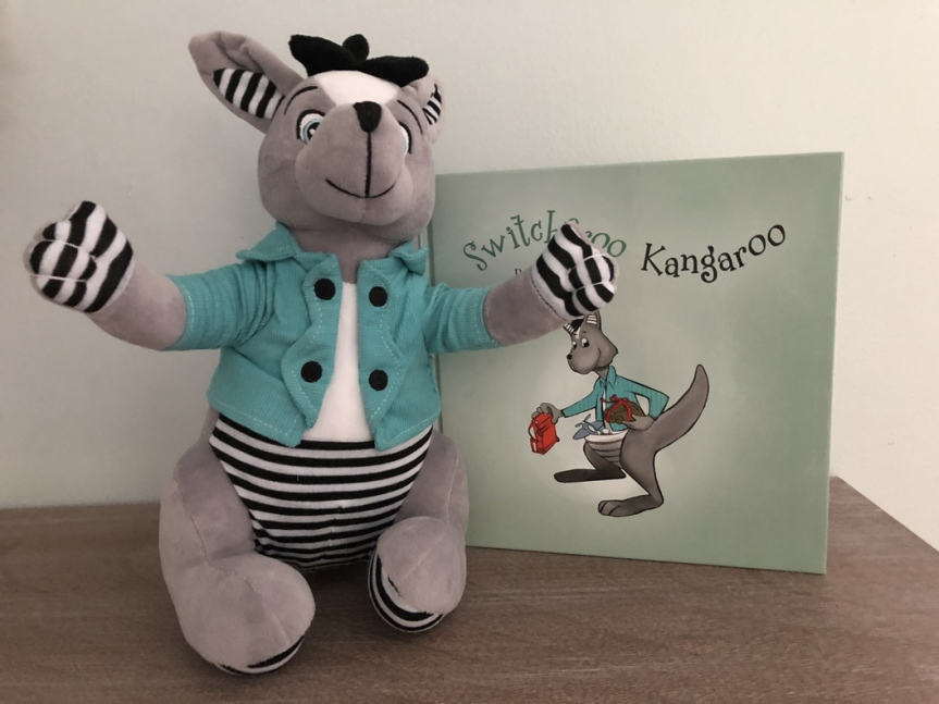 Switcheroo-Kangaroo-Review (1)