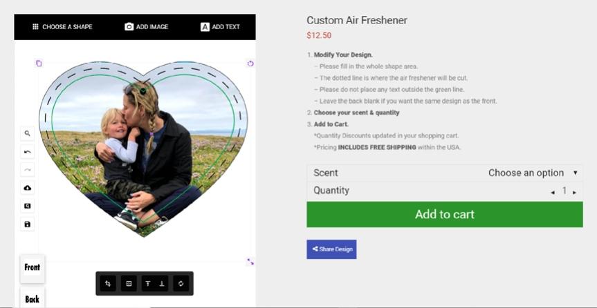 photo-air-freshener-custom