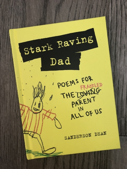 Stark-Raving-Dad (2)