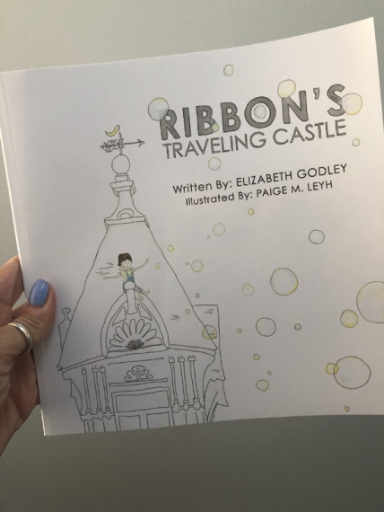 ribbons-castle-book (1)