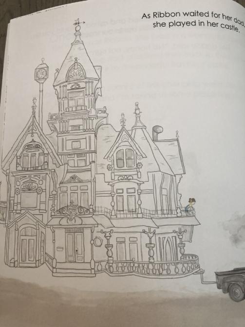 ribbons-castle-book (4).JPEG