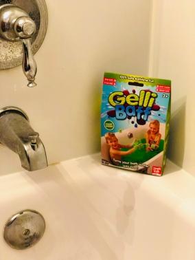 Gelli-Baff (2)