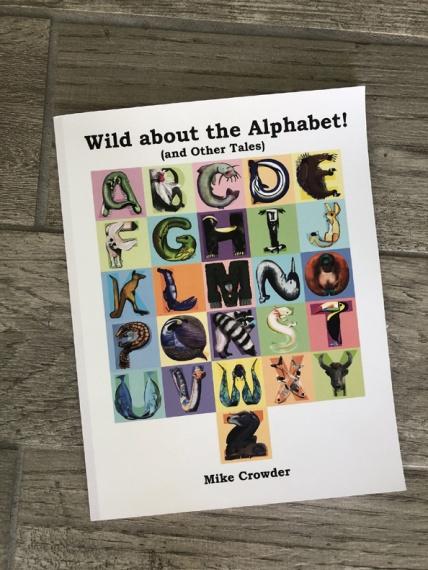 Wild-About-Alphabet (1)