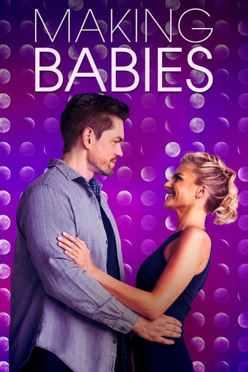 Movie Review: Making Babies Hits Close to Home