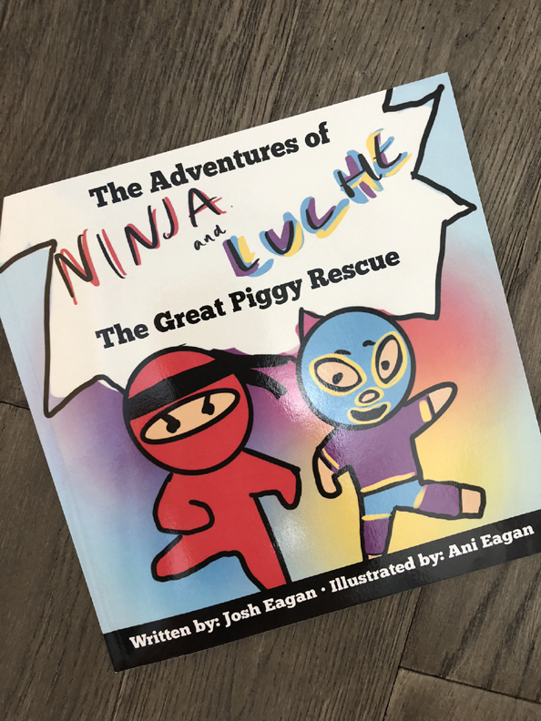 ninja-luche-book-cover