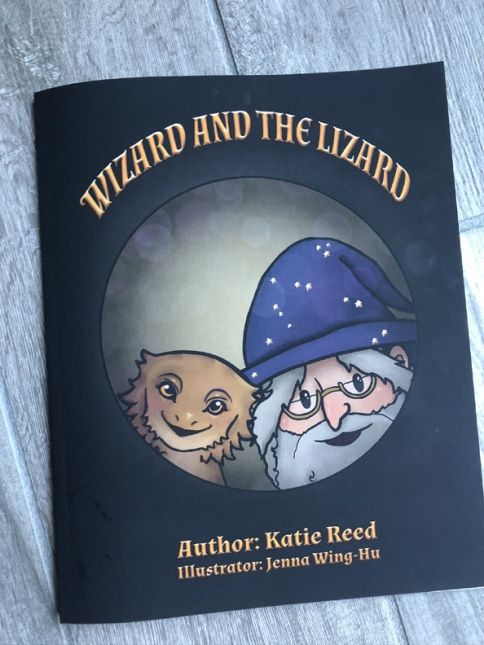 wizard-and-lizard (4)